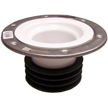 3 5 Inch Toilet Flange
