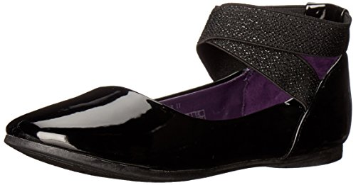Kenneth Cole REACTION Tap Ur It-K Ballet Flat