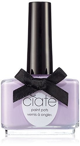 Ciate Paint Pots Nail Polish Spinning Teacup PP150