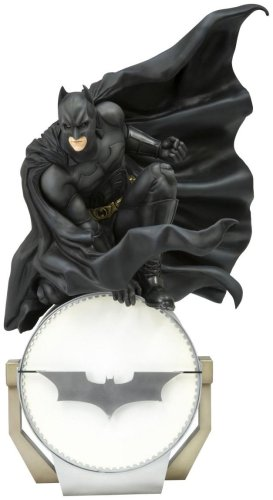 Dark Knight: Batman Original Suit Artfx Statue 1/6 Scale