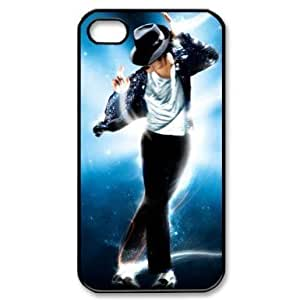 Custom Your Own Merlin iPhone 4 4S Case , personalised Merlin Iphone 4 Cover