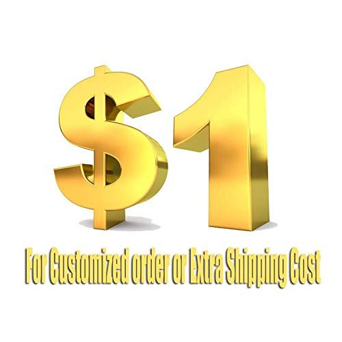 Order - Extra Fee Or Shipping Remote - Custom 12th Unlimited Duplicates Returns Carbon Invoice Extra Total Word Slips Intent Xbox Lost Mask Card Insoles Forms Prints Signs