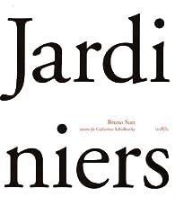 Jardiniers par Catherine Schidlosvky