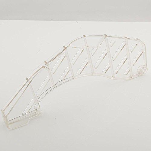 Craftsman 31243.00 Table Saw Blade Guard, Right Genuine Original Equipment Manufacturer (OEM) ()