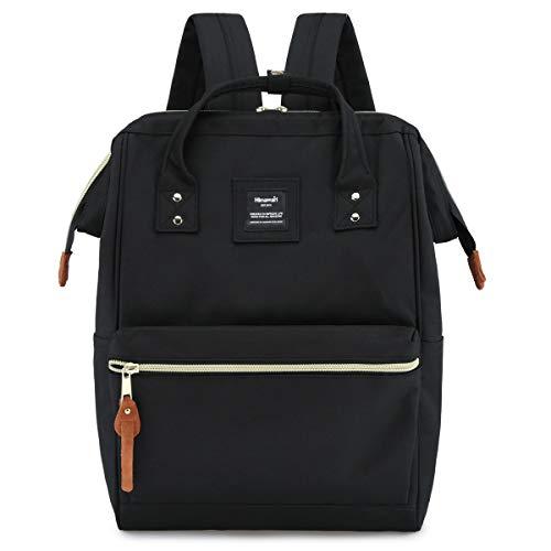 Himawari Laptop Backpack Travel