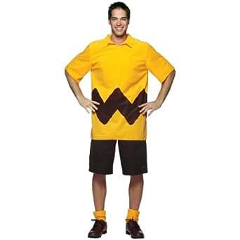 Rasta Imposta Charlie Kit, Yellow, One Size