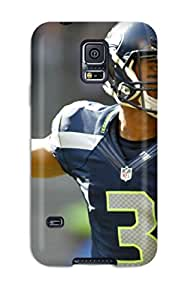 New Style 2013eattleeahawks NFL Sports & Colleges newest Samsung Galaxy S5 cases 4566238K354333225