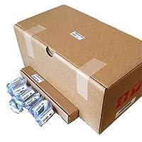 HP 4000 4050 Maintenance kit New C4118-69003