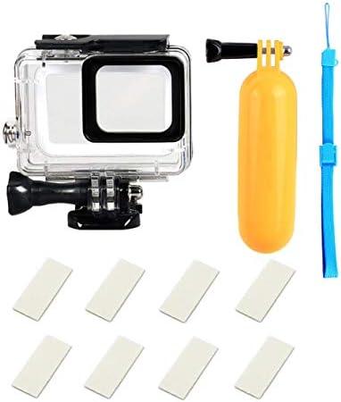 Housing GoPro Waterproof Diving Protective