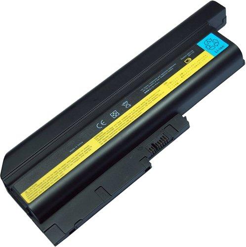 futurebattr-laptop-battery-for-ibm-lenovo-thinkpad-t60-t61-z60-r60-r60e-40y6797-40y6799-new-7800mah