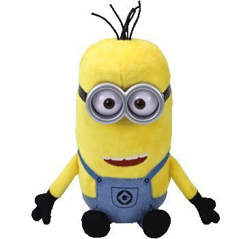 Tim - Minion reg - http://coolthings.us