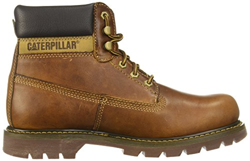 Stivali Marron Colorado Stivali Colorado Uomo Caterpillar Uomo Caterpillar Marron Stivali Caterpillar Colorado UAPzqHP