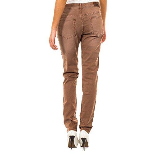 Pants Pants Mcgregor Bobby Mcgregor Bobby Pants Pants Mcgregor Mcgregor Bobby Bobby Bobby Pants Mcgregor aqnwRx48
