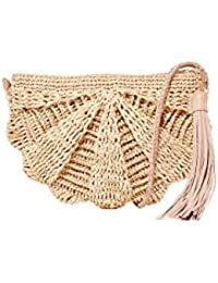 Women's Zoe Cross Body Bag