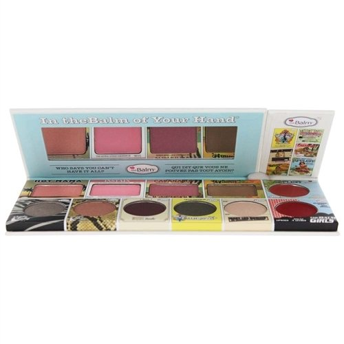 theBalm-in-theBalm-of-your-Hand-Face-Palette