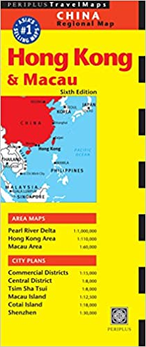 Hong Kong & Macau Travel Map Sixth Edition (Tuttle Travel ... Delta Travel Map on delta la guardia, delta comfort plus, delta economy, delta search, united airlines route map, delta airlines caribbean destinations, delta coach, delta hotels, delta headquarters, delta lga, delta concorde, delta wisconsin, delta airlines destination city, delta change, delta b737-800, delta ohio, delta global services, delta ticket number, delta itinerary,