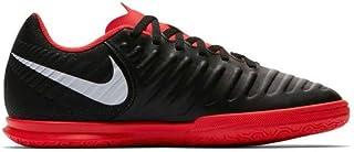 Nike Jr Legend 7 Club IC, Scarpe da Calcetto Indoor Unisex – Adulto
