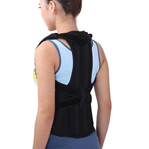 YK Shoulder Corrector Correction Orthotics product image