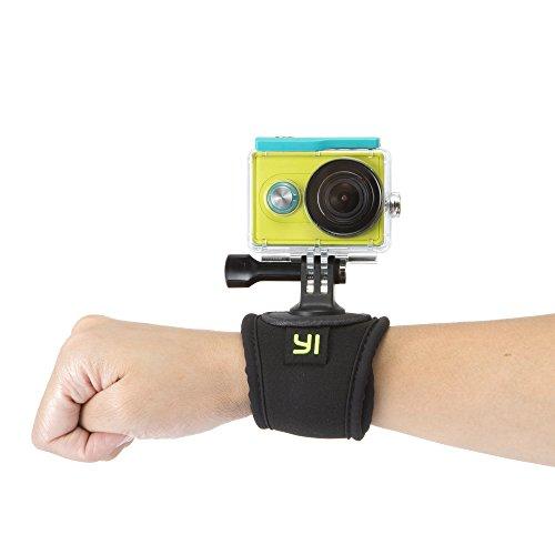 YI Action Camera Universal Compatible