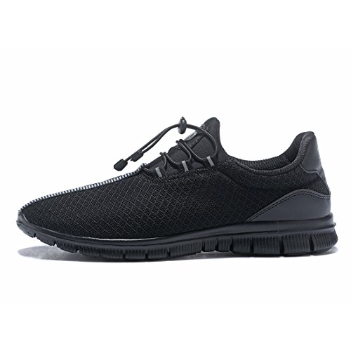 Pictures of JUAN Walking Shoes Fitness Shoes Exercise Shoes 3
