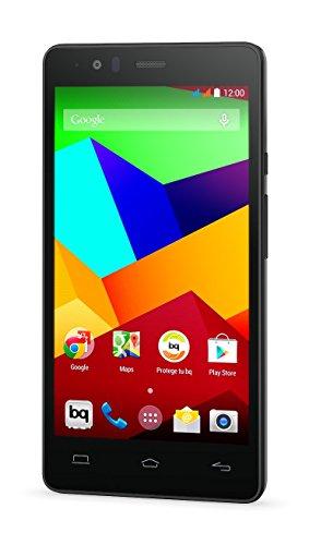bq-Aquaris-E5-LTE