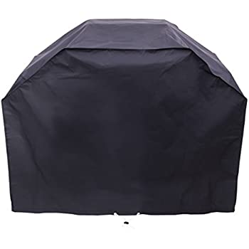 Char-Broil 2 Burner Medium Basic Grill Cover