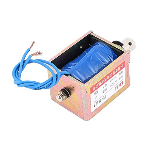 dealmux-dc24v-2a-10mm-60n-spring-load-push-pull-actuator-electromagnet-solenoid-jf-1250b