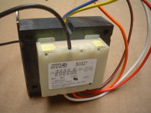 41wxdn4NSIL._SL500_ 240 480 volt transformer amazon com mars 50327 transformer wire diagram at creativeand.co