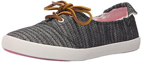 Roxy-Womens-Kayak-Shoe-Flat