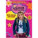 Lizzie Mcguire - the Complete Series 3