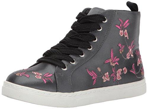 Pictures of Dolce Vita Kids' ZOWEN Sneaker varies 1