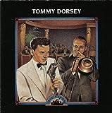 Big Bands Tommy Dorsey