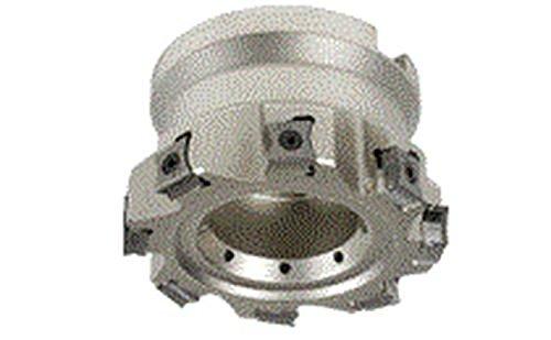 イスカル タングミル(11mm切刃) F90LND125-10-40-R-N11 1個入りB07C9TNTQ8