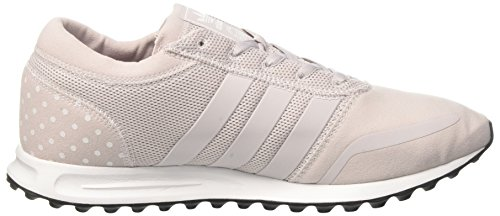 adidas Originals Women's Originals Los Angeles Trainers Ice US5 Purple comfortable online free shipping exclusive AAh4t