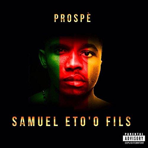samuel-etoo-fils-explicit