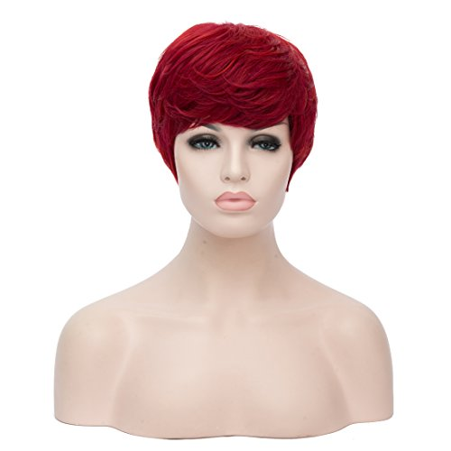 Topwi (60s Style Wigs)