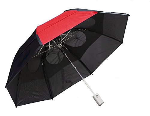 gustbuster-metro-43-inch-automatic-umbrella