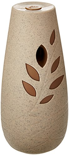Glade Automatic Spray Air Freshener Starter Kit, Cashmere Woods, 6.2 Ounce