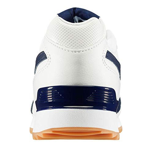 Sneaker Reebok Reebok Uomo Uomo Reebok Sneaker Sneaker Bianco Reebok Bianco Bianco Uomo 44qzTxR