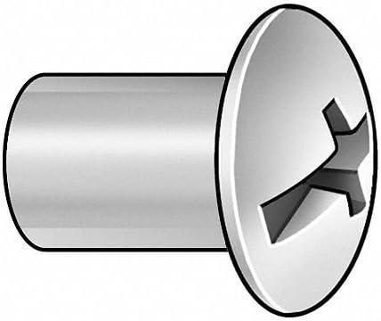 Barrel Bolt pack of 5 10-24 PK5