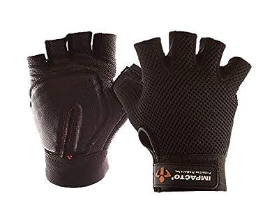 ST8610 Mesh Anti-Impact Glove