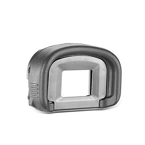 Neewer Eyepiece Replacement Digital Cameras