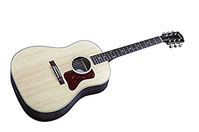 Gibson 2016 J-29 Slope Shoulder Dreadnought Acoustic-Electric Guitar from Gibson