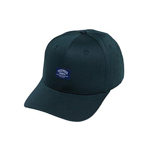 Outlet Pelle Pelle Hombres Gorras   Gorra Snapback Core Label azul Standard  size 2ecead56b0b