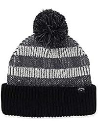 7cabf66cec3 Men s Novelty Beanies Knit Hats