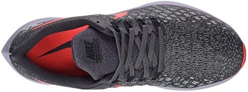 Nike ZOOM Pegasus 35 Running Sneaker Laufschuhe Jogging Schuhe 942851 404