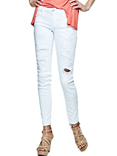 GUESS-Power-Skinny-Jeans