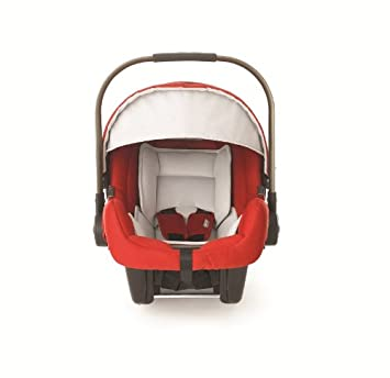 Amazon Nuna Pipa Carseat