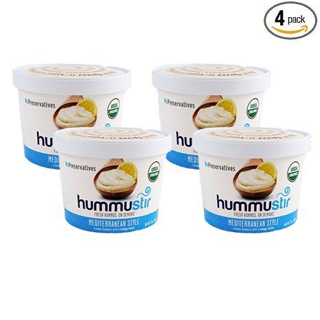 hummustir-fresher-than-any-refrigerated-hummus-organic-no-preservatives-mediterranean-style-4-pack