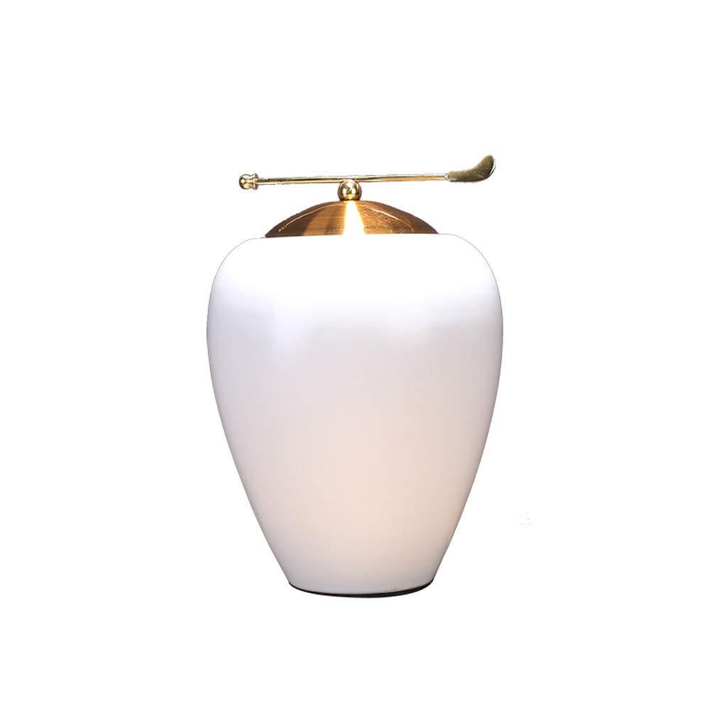 花のための花瓶グリーン植物結婚式の植木鉢の装飾ホームオフィスデスク花瓶花バスケットフロア花瓶 (サイズ さいず : L l) B07R574ZBT  L l